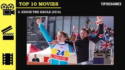 top 10 hugh jackman movies hugh jackman movies list