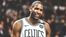 Barnes, Horford Decline -25  Mill To Become Free Agents- 2019 NBA Free Agency