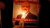ONU acusa príncipe saudita da morte de Jamal Khashoggi