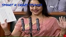 Hema Malini  takes oath as member of parliament of India in Loksabha - Bollywood actress Hema Malini takes oath as member of parliament #hemamalini #mp #parliament #bollywoodactress #memeberofparliament