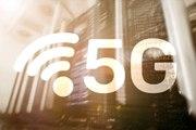 La 5G, un danger pour la santé ?