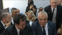 Arranca el juicio contra Sara Netanyahu por fraude y malversación de fondos públicos
