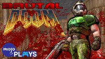 Mods That Kept A Video Game Franchise Alive