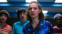 Stranger Things Season 3 on Netflix - Official Final Trailer