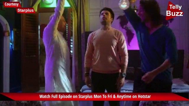 Today Full Episode    Yeh Rishte hai Pyaar ke    21 June