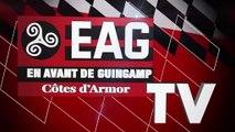 N3 : EAG-Rennes 2018:19