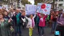 La France serait le pays le plus anti-vaccin au monde