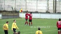 CFA 2 : EAG B-ST MALO 2011