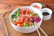 """Ce que vous devez manger ou proscrire dans votre régime """"Fad Foods"""""""