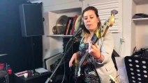 Fête de la musique : Eltonology sera en concert à Petite-Rosselle
