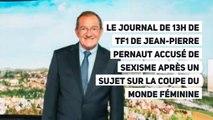 News_Jean_Marc_Morandini