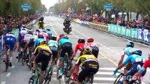 Best of Giro d'Italia 2019