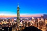 Les 10 villes les plus High-tech