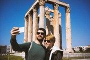 10 lieux où les selfies ont été interdits