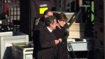 """Affaire des """"écoutes"""": Sarkozy bientôt jugé pour corruption"""