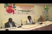 RTB/Conférence à Ouagadougou sur les moyens d'accroitre les investissements pour la récupération des terres