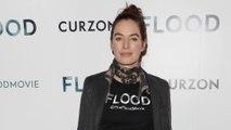 Lena Headey upset Cersei's miscarriage scene cut from 'Game of Thrones'