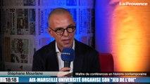 Le 18:18 - Marseille : Kenza Farah, Emma, Miss Provence et Bengous redonnent le sourire aux enfants malades