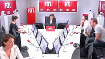 Les actualités de 18h - La plaidoirie de Dupond-Moretti clôt le procès Balkany