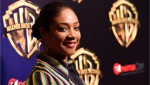 Tiffany Haddish Explains Her Stance On Georgia's Controversial New Abortion Law