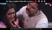 Today Full Episode || Kumkum Bhagya || 11 June - video