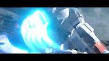 No More Heroes III - Nintendo Switch Trailer - Nintendo E3 2019