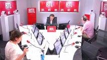 RTL Monde du 19 juin 2019