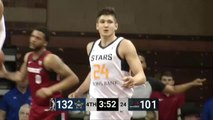Best of Grayson Allen From The 2018-19 NBA G League Season