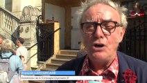 """Tours : Les """"pisseurs de glyphosate"""" portent plainte"""