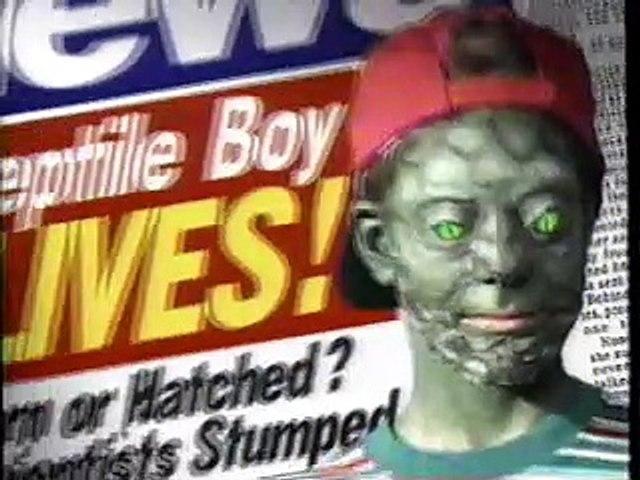 TBS commercials, 8-18-1993 part 6