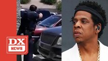JAY-Z & Team Roc Offer Legal Assistance To Arizona Family Terrorized By Police Officers