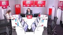 Le journal RTL de 20h du 19 juin 2019