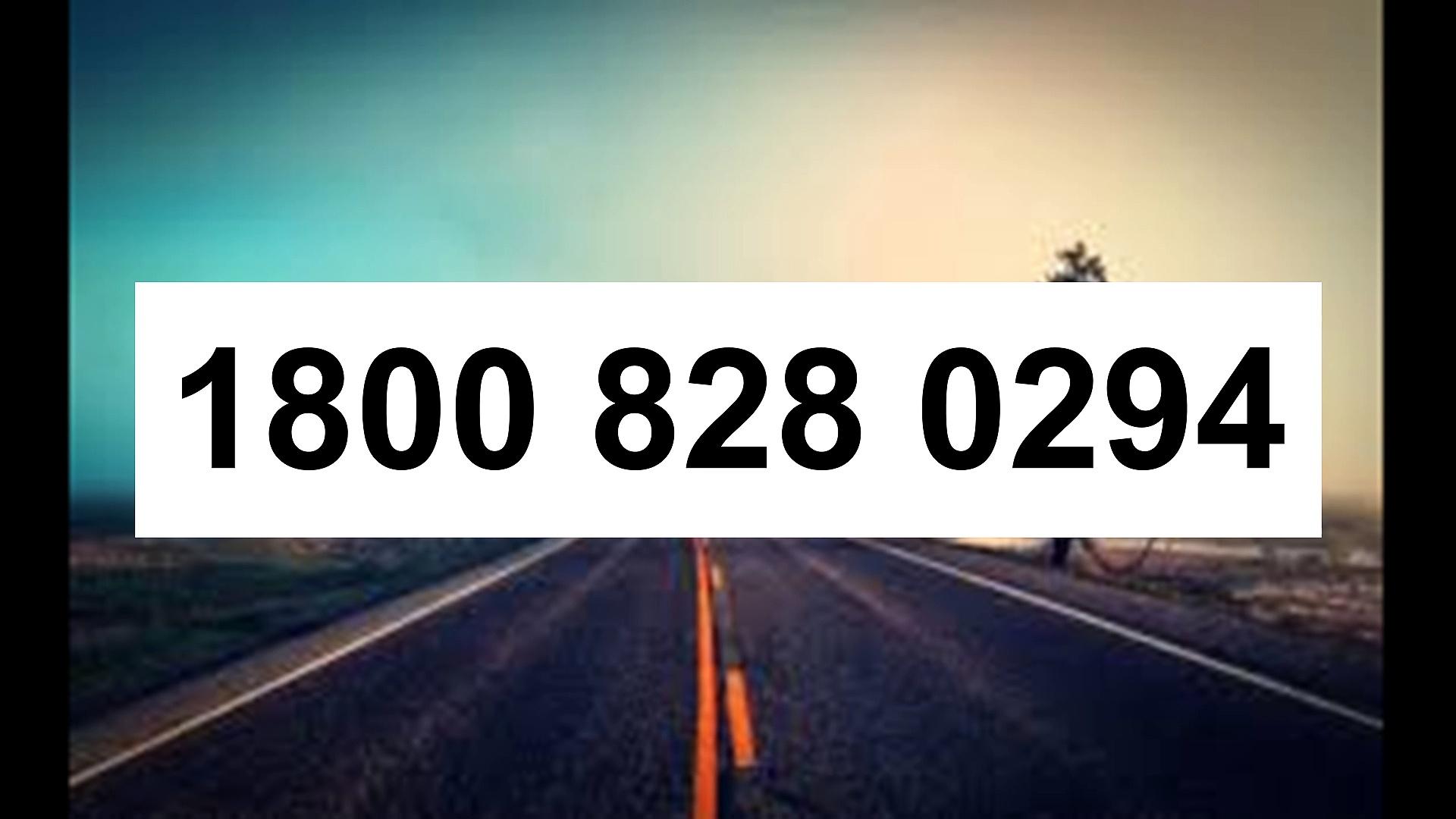 FSECURE ANTIVIRUS Tech Support   +1800-8280294  FSECURE ANTIVIRUS Support Number