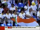Ugliest incident between Tendulkar and Ponting, Sachin recalled to the wicket, FURIOUS Ponting - YouTube