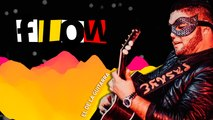 FLOW El De La Guitarra Cuando se le Ofrezca