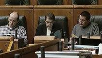 Francia paraliza la libertad de 'Josu Ternera' por órdenes de entrega de la AN