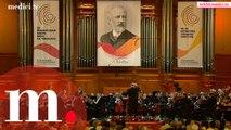 #TCH16 - Opening Ceremony with Valery Gergiev - The Nutcracker