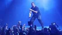 Drake Confirms Return of OVO Fest, Announces First OVO Summit | Billboard News