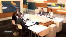 Procès Balkany, Nicolas Sarkozy rattrapé par la justice, garde à vue de Michel Platini... Les informés du 19 juin