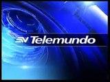 Telemundo 18/06/2019