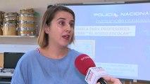 El Colegio Público Monte del Pardo explica cómo actuar ante el acoso