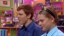The Saddle Club - Special Compilation   21 to 24  Saddle Club s 2   HD   fll eps   Teen TV prt 2/2