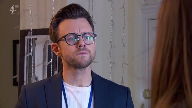 Hollyoaks 19th June 2019