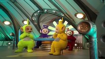 ★ Teletubbies 3 Hour Compilation ★ English epss ★ cartn for Kids ★ cartn fll epss - HD prt 3/4