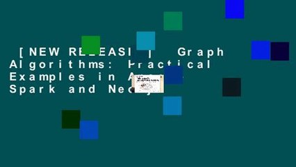 Graph Algorithms Resource | Learn About, Share and Discuss
