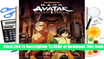 Download Avatar The Last Airbender Episodes - video dailymotion