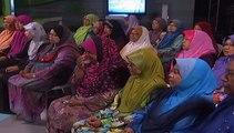 Tanyalah Ustaz (2014) | Episod 9