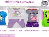 Agen KaoPALING MURAH…!! WA 0822.1673.5559, Distributor Busana Anak Disneys Anak Disney,Sewa Baju Disney Surabaya,Sewa Baju Disney Jakarta,Reseller Pakaian Anak Disney