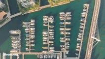 ベトナム:富裕層が豪華ヨットに熱