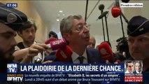 Procès Balkany: la plaidoirie de la dernière chance pour Éric Dupont-Moretti
